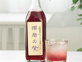 suma_murasaki