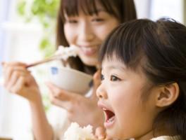 食を変えて妊娠体質に! 妊娠するための食生活とは