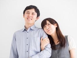 妊活を前進させる!円満夫婦のコミュニケーション方法