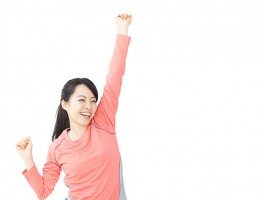 美容健康の要!日常で女性ホルモンをアップさせる方法