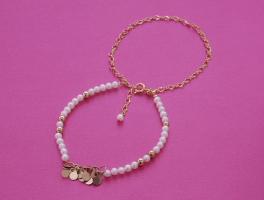 pearl264_20011