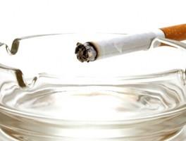 喫煙は妊活に大打撃!夫婦2人で禁煙を始めよう