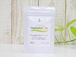 tanpopoq10_264