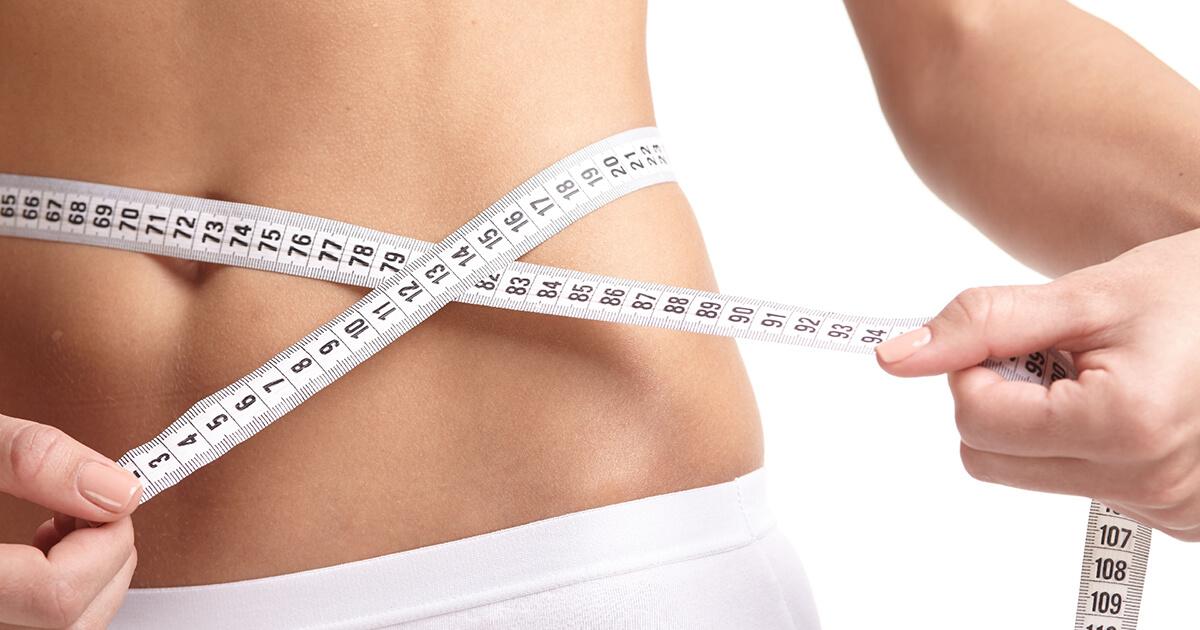 肥満と脱落膜化との関係
