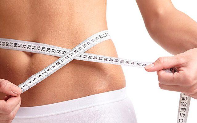 ない 減ら 体重 が