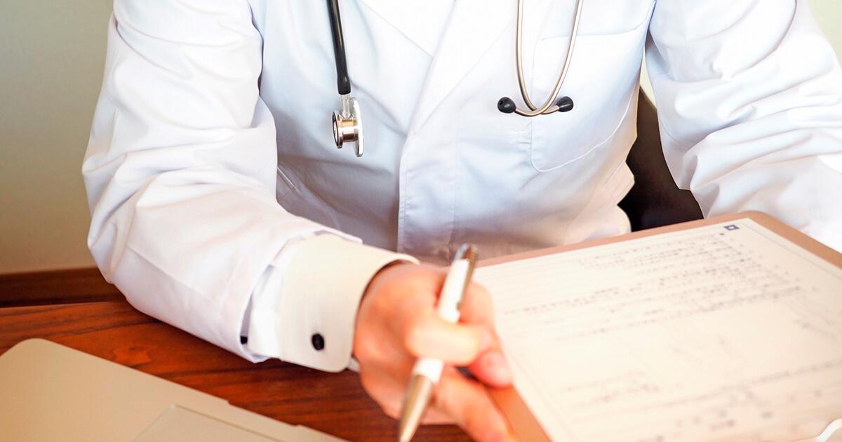 慢性子宮内膜炎の検査