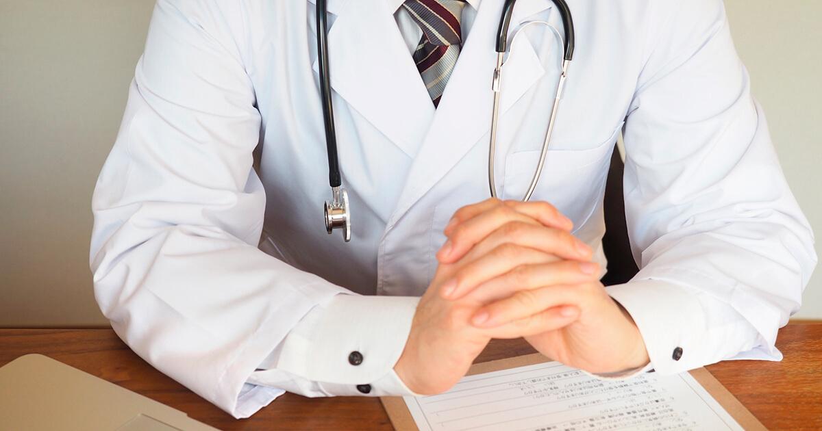 男性不妊をどこで診療する?