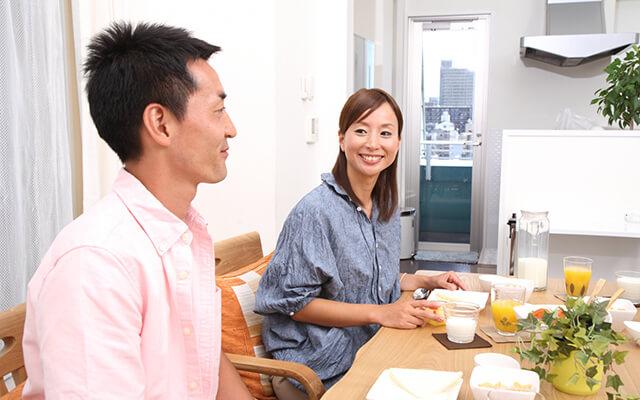 妊娠中の栄養不足と歯の関係